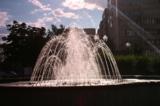 фонтан,_город,_св