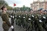 парад,_день,_побе