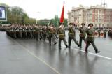Военный_парад._Д�