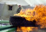 огонь;_пламя;_пыл