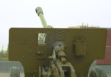 Артиллерия,_оруд