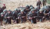 армия,_ор