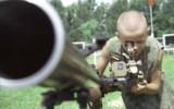 Армия,_призывник