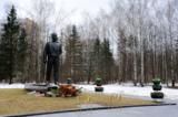 Памятник,_Гагари