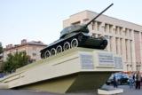 танк,_т,_34,_боевая