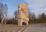 памятник,_обелис