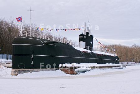 подводная,_лодка