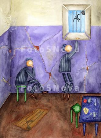 тюрьма,_воля,_сво