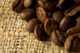 кофе,_зерна,_мешк