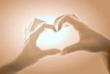 сердце,_любовь,_о