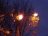 фонарь,_лампа,_ул