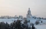 Зима,_Ульяново,_ц