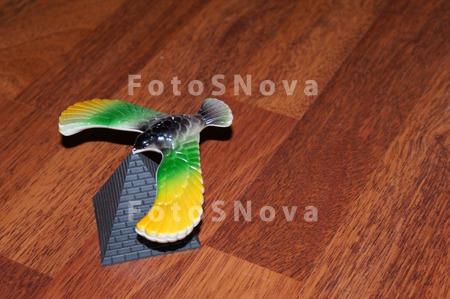 Рио птицы смотреть онлайн птица сирин