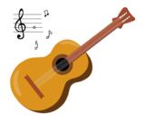 гитара,_музыка,_и