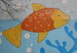 рыба,_рыбка,_цвет