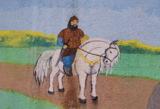 всадник,_конник,_