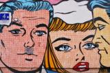 рисунок,_граффит