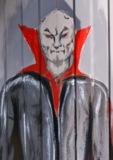 вампир,_кровосос
