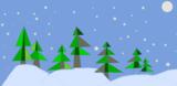 зимний,_пейзаж,_з