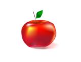 яблоко,_здоровый