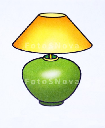 Настольные лампы для спальни в Москве Недорогие