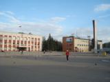 город,_площадь,_у