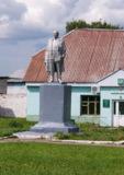 памятник,_пьедес