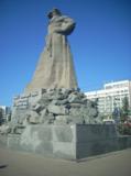 челябинск,_памят