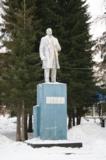 Ленин,_Ульянов,_п