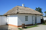 Музей,_казачеств