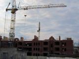 Строительство,_с