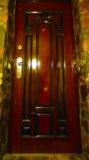 дверь,_камень,_ка