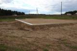 фундамент,_песок