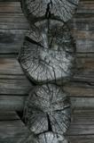 Сруб,_дерево,_стр