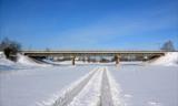 мост_конструкци�