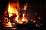 огонь,_костер,_пл