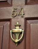 номер,_54,_квартир