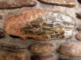 камень,_каменная