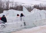 ледяной,_лёд,_лаб