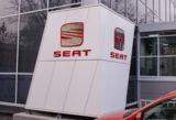 seat,_car,_сеат,_авто�