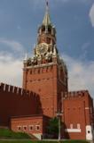 город,Москва,зда