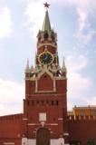 город,Москва,кре