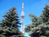 башня,_телевиден