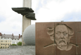 монумент,_покори