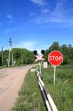 знак_дорожный_ук