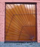окно,_металличес