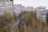 весна,_город,_мос