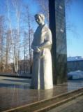 памятник,_Серов,_