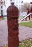 деревянный,_бога