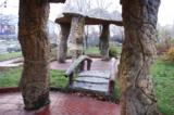 каменный,_декора